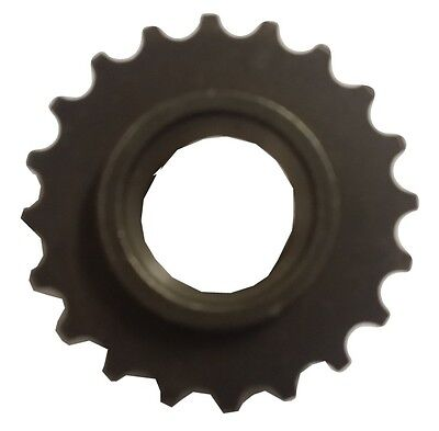 Lambretta Front Drive Sprocket 20 Tooth New