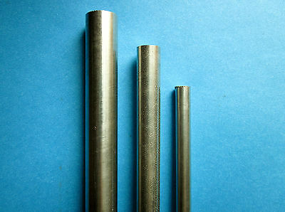 """316/316L Stainless Steel Rod, .1875"""" (3/16) x 36"""""""