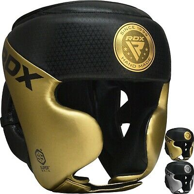 RDX Metal Groin Guard Lace Up Protector MMA Cup Boxing Abdo Muay Steel Iron AU