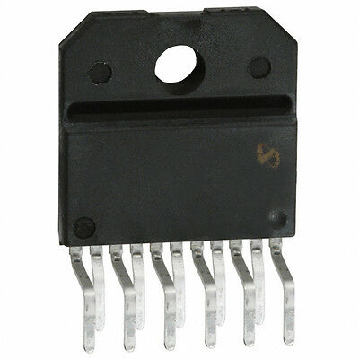Lm3886Tf Ns Integrated Circuit  ''Uk Company Since1983 Nikko''