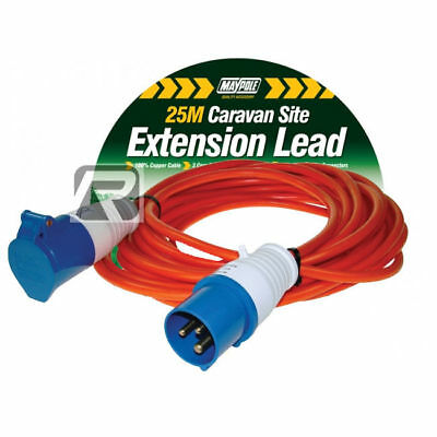 maypole 230v continental hook up lead Economical, simply plug in to bring safe 230v to your low wattage appliances for converting your camping or caravan hook up lead to continental connection.