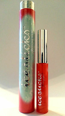 Enhance Your Lips - Freeze 24 7 Plumper - W. Pink - 8Ml - Low Price  !