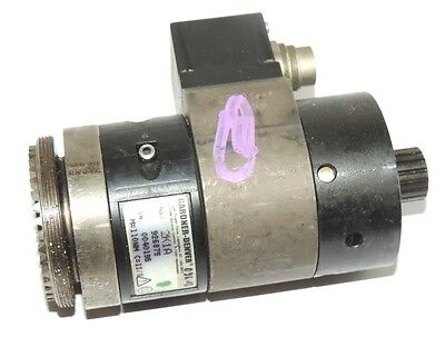 Gardner Denver 2K1A Nut Runner Transducer 926875