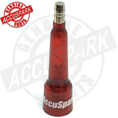 AccuSpark Spark Plug Testers, HT lead and Ignition Spark Tester Tool