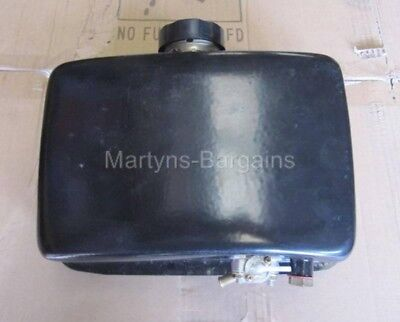 Replacement fuel tank for Diesel Pressure washer.3.5L Fuel Tank. Diesel Tank.
