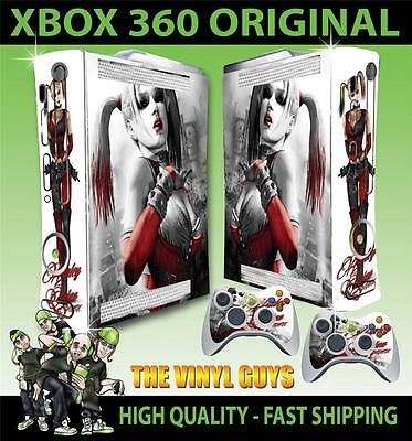 Video Games & Consoles Careful Playstation Ps3 Slim Sticker Ghost Busters Logo Ghostbusters Skin Pad Skin