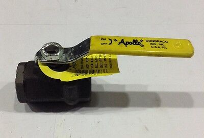 73A-103-01A Apollo Conbraco Industry Inc. Handle