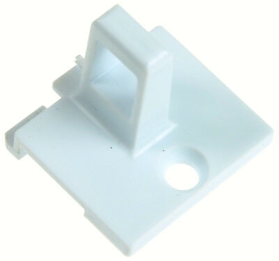 TVU1 Creda Tumble Dryer Door Lock Catch Assembly Interlock TVR2 TVS3