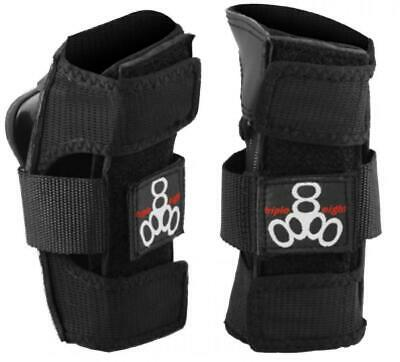 Triple Eight Wrist Guards Wristsaver -Triple 8 Skateboard