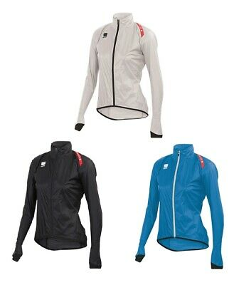 Jacket Wasserfest No Hot Sportful Pack Rain Fahrrad Stretch BoWdrCxe