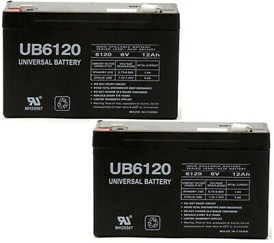 APC Smart-UPS AP AP900 Replacement Battery Rechargeable, high Rate
