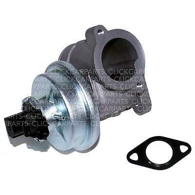 1x Ford, Jaguar OE Quality Replacement EGR Valve (14940) - NEW!