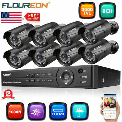 "100"" 16:9 Wall Ceiling Electric Motorized HD Projector Projection Screen +Remote"