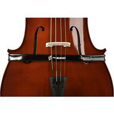 Headway The Band Cello  Pickup Pick up System