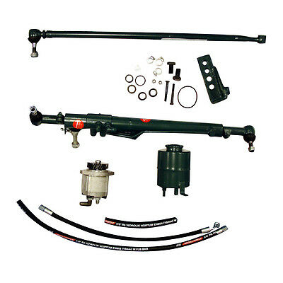 Power Steering Conversion Kit for Ford Tractor 4000 4600