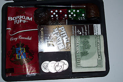 Under-Car Magnet Safe~Stash-Box~Conceal your valuables! 16 pound magnets strong