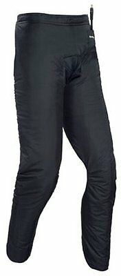 Tour Master Synergy 2.0 Heated Chaps Liner Xl/x-Large