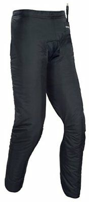 Tour Master Synergy 2.0 Heated Chaps Liner S/small