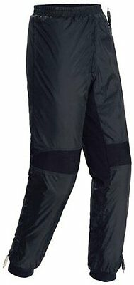 Tour Master Synergy 2.0 Heated Pants Liner M/medium
