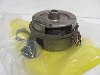 Used Generic Magnetic Clutch 3""