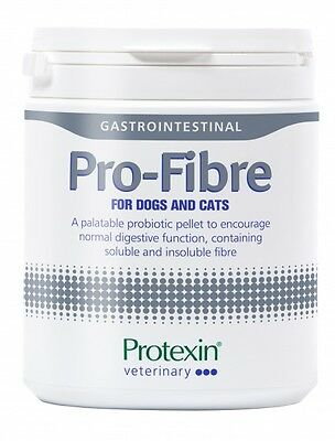 Protexin Pro Fibre for Dogs (500g)