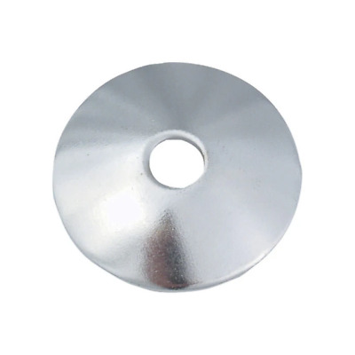 Gibraltar SC-MCW Metal Cymbal Washers (Pack of 4)