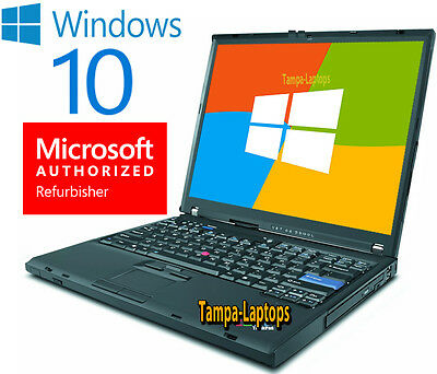 how to play a dvd on windows 8 lenovo laptop