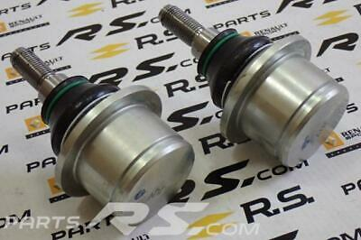 New GENUINE RENAULT SPORT upper ball joint r.s. hub Megane RS 250 265 275 CUP