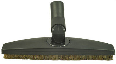 Miele Generic Canister Vacuum Cleaner Floor Brush
