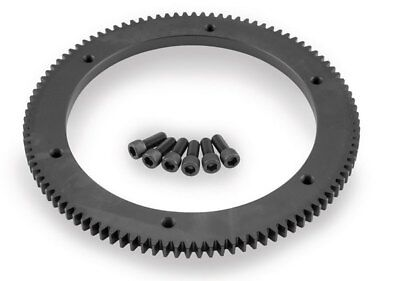 Bikers Choice Starter Ring Gear 102T For Harley Big Twin 94-97