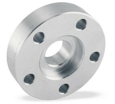 "Bikers Choice Rear Pulley Spacer 3/4"" For Harley 00-10"