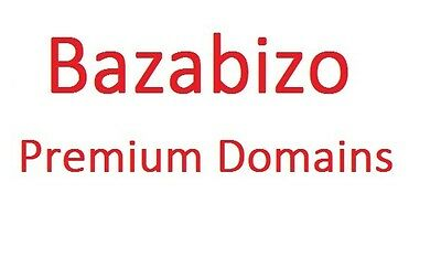 ZDOI .com TOP LLLL DOMAIN! 100% Pronounceable, Priced to SELL!