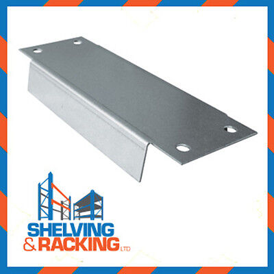 200mm row spacer for pallet racking