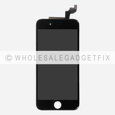 New Display LCD Screen Touch Screen Digitizer Replacement For Iphone 6S OEM IC