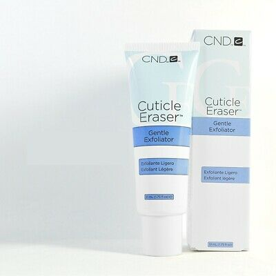 CND Cuticle Eraser A.H. A Cuticle Treatment 1.75oz