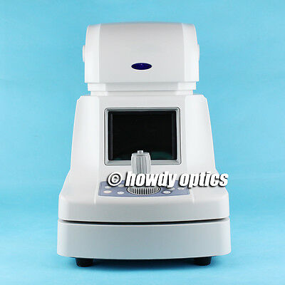 New 6800 Optical Ophthalmic Auto Refractometer Refractor
