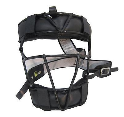 Champro Baseball Mask Junior Square