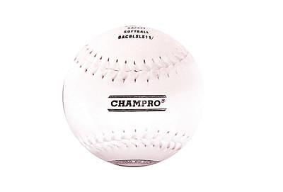 Champro Softball Safety 11""