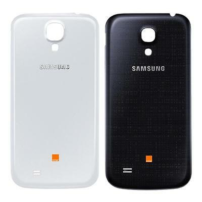 Genuine Battery Back Cover For Samsung Galaxy S4 i9500 i9505