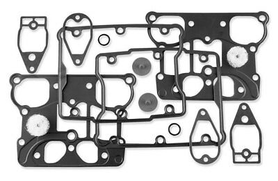 Cometic EST Rocker Box Gasket Kit For Harley Twin Cam 99-10