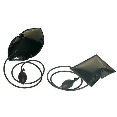 2 PIece Inflatable Dent Remover LTILT800 Brand New!