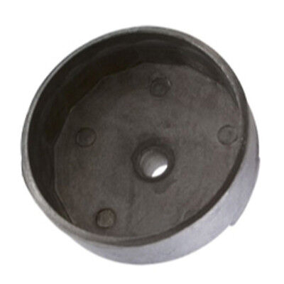 Assenmacher TOY 640 Toyota Oil FIlter Wrench