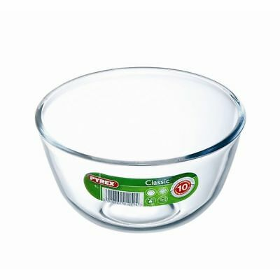 Pyrex Bowl (1 Litre) Kitchen Accessory