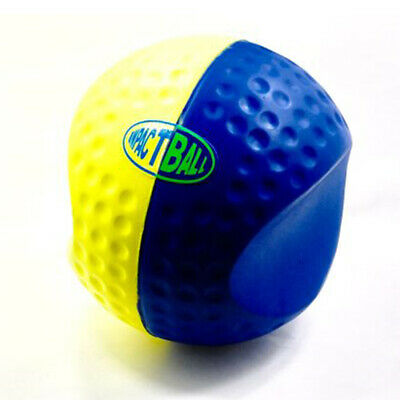 Impact Ball Golf Swing Trainer - Large