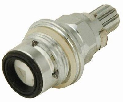 Price Pfister 910-900 Cartridge Replacement - Lead Free