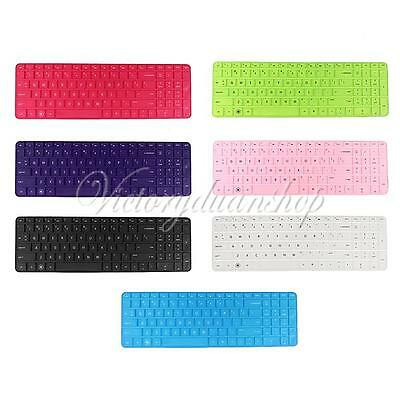 New US Keyboard Skin Cover Protector Film For HP Pavilion DV6 Series Numeric Pad