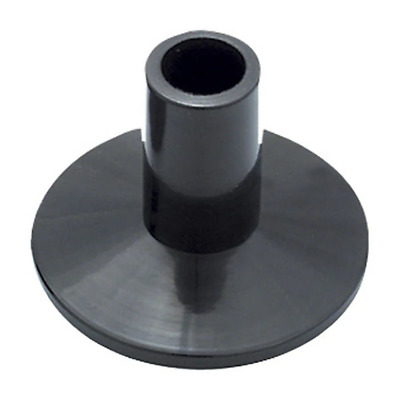 Gibraltar SC-19B 8mm Flanged Base for Cymbal Stands - Short Sleeve (Pack of 4)