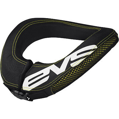 Evs R2 Mx Motocross Neck Protector Race Collar Off Road Bike Helmet Brace Guard
