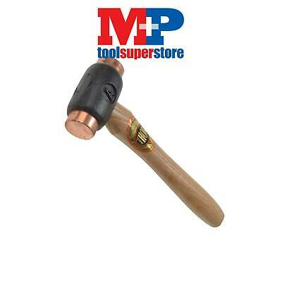 Thor 308 308 Copper Hammer Size A (25mm) 425g