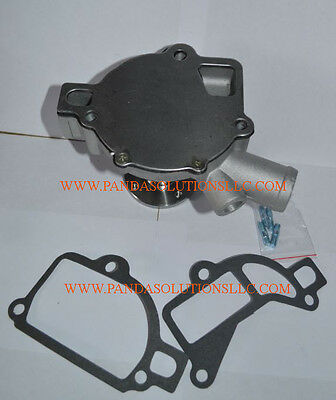 YALE Forklift truck Parts # 220007606 Water Pump